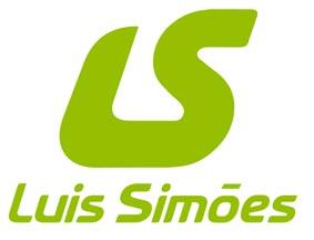 Link_clients-logo_LSLuisSimoes