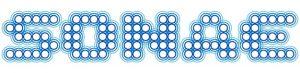 Link_clients-logo_Sonae