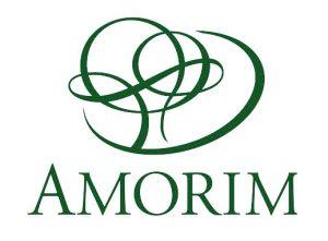 Link_clients-logo_amorim