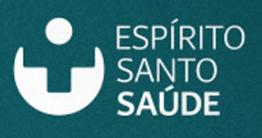 Link_clients-logo_es-saude
