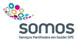 Link_clients-logo_somos