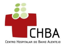 Link_clients-logo_tchba