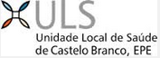 Link_clients-logo_uls-castelo-branco