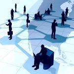 Link Consulting - BPM & SOA