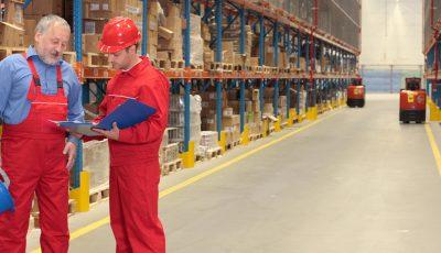 Link Consulting - Logistics Transportation
