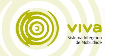 Link-OTLIS-Viva