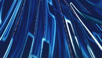 Link Consulting - RFID Platform Integration