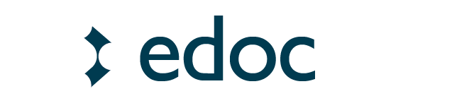 Link-edoclink - logo