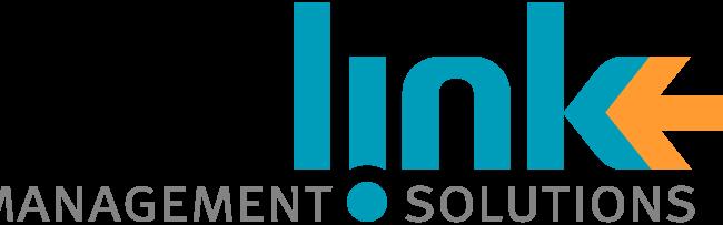 LinkMS-logo