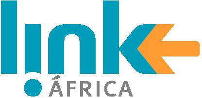 Link_Africa-logo