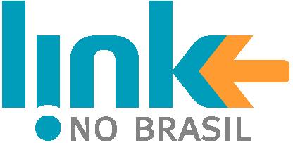 Link_noBrasil-logo
