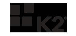 Link_partners-K2-logo