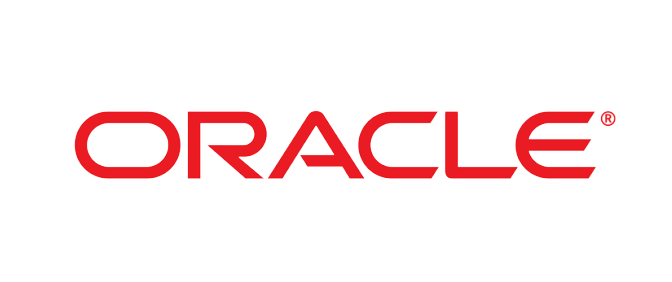 Link_partners-Oracle-logo