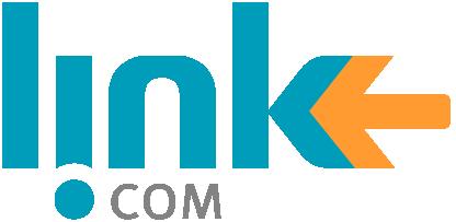 Linkcom-logo