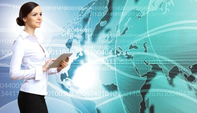 Link Consulting - servicos - Business Continuity
