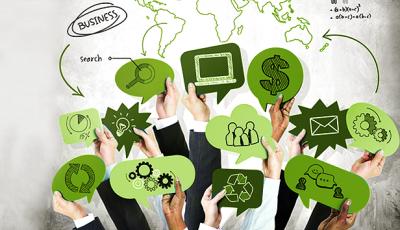 Link Consulting - servicos - consulting - Governação Integrada de Processos