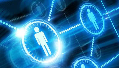Link Consulting - services - SOA - EAI-Development