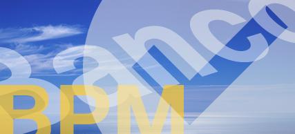 Link-BR-news-20140326-03