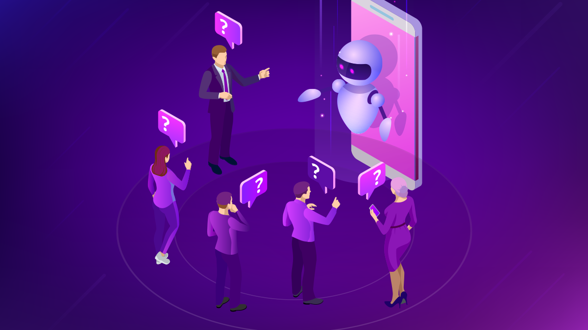 Link Consulting strengthens its Chatbot/Digital Assistant offering