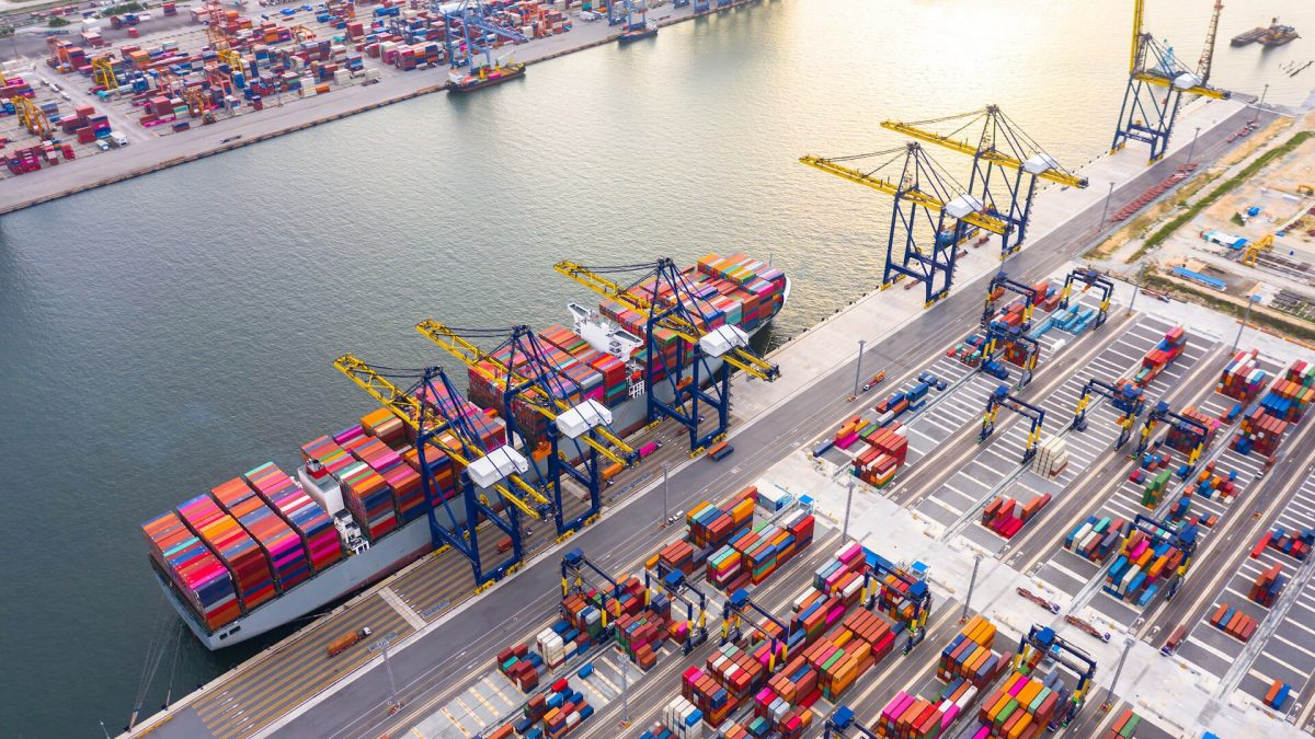 Maritime Equipment Directive on the Cloud
